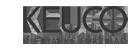 logo_icon14