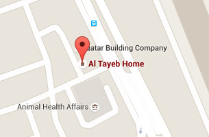 map_altayebhome