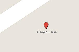 map_altayebteka