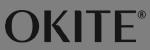 featured_Product_Logo_okite
