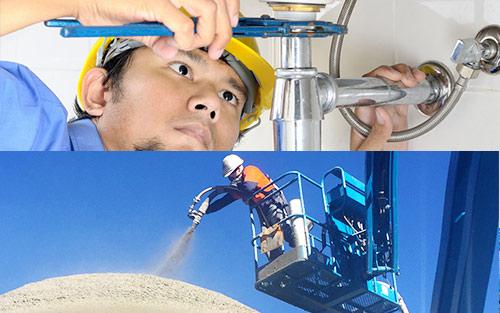 shotcrete-plumbing