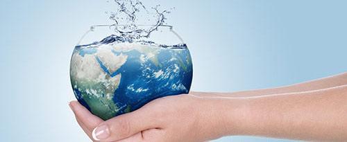 water-tech-service2