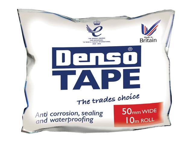 dentape50mm