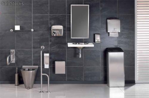 accessoires-de-salle-de-bain-mediclinics-844481z0