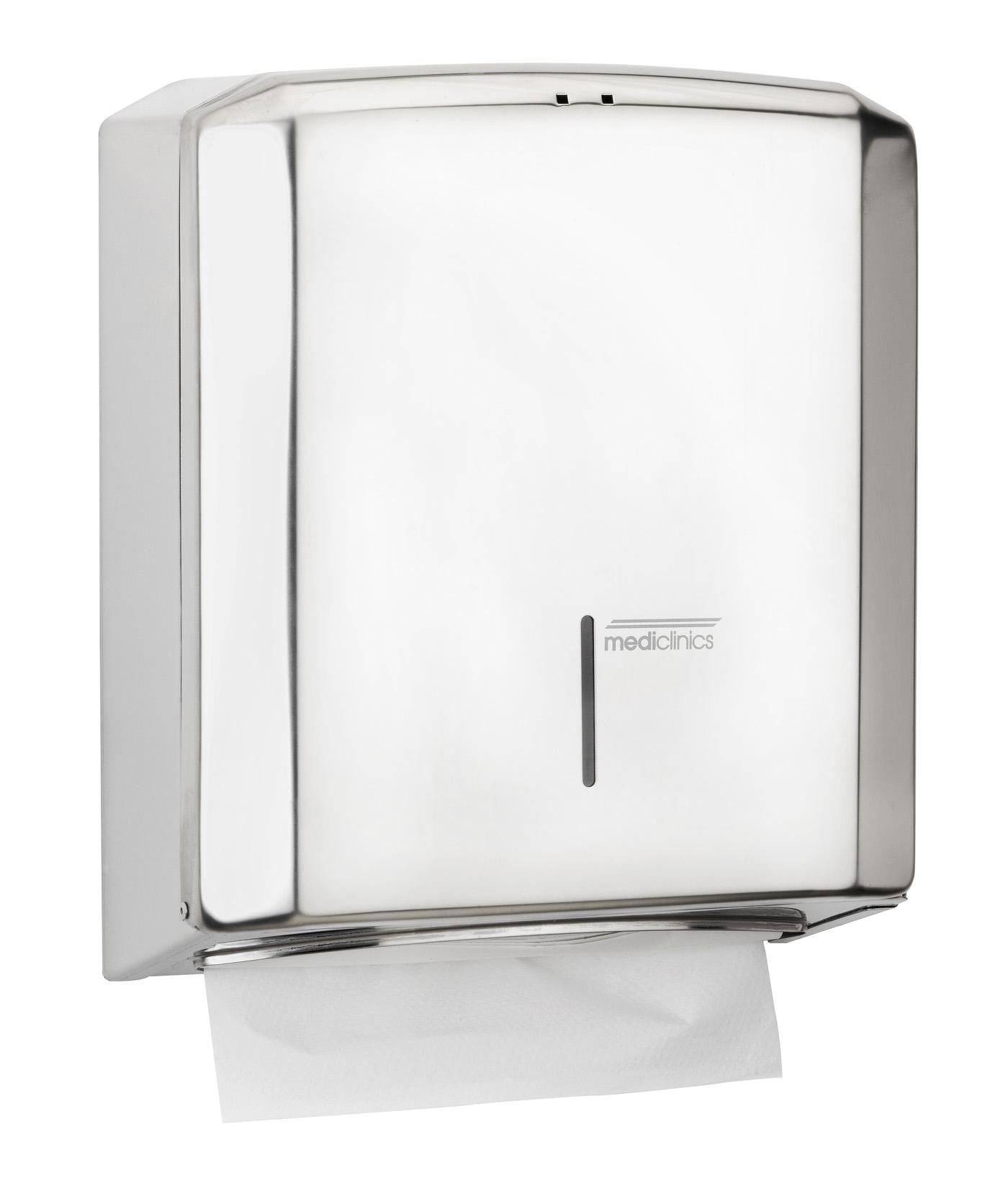 paper-towel-dispensers-dt2106c