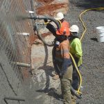 thumb-shotcrete