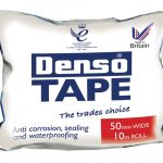 dentape50mm