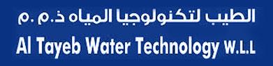 Al Tayeb Water