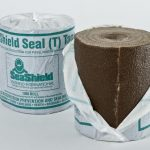 denso-seashield-seal-t-tape-grouped