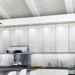 kitchen-cabinet-doors