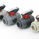prod_fip_manual_actuated_valves1