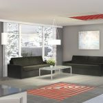 radiant-floor-walls-ceiling