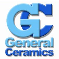 General Ceramic
