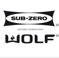 Subzero&Wolf
