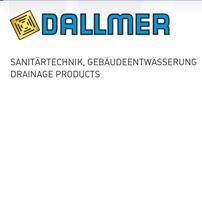 Dallmer