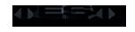 logo_icon12